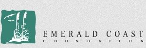 emerald coast foundation