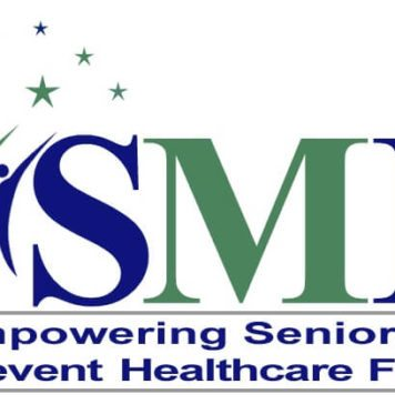 Senior to Prevent Healthcare Fraud