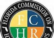 Florida Commission of Human relations