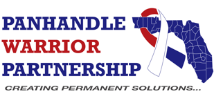 Panhandle Warrior Partnership