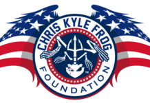 Chris Kyle Frog Foundation